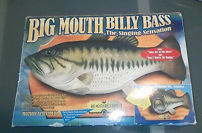 Catch of the Day Fish Beverage Cooler Camping Trip Father/'s Day Gag Gift 6 Pack