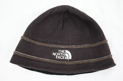 28c95cb215dc The North Face Beanie Knit