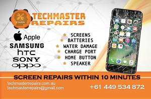 REPAIR your IPHONE IPAD SCREEN WARRANTY