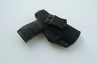 Fits Walther PPS M2 - Kydex Concealment Holster - Best