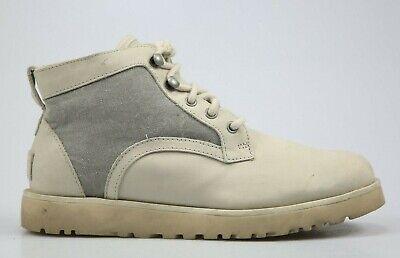 Original UGG Australia 1016668 Bethany Damen Stiefel / Boots Größe. 38,5
