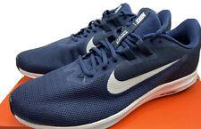 Nike Downshifter 9 4E Wide Men's Size 11.5 AR4946-400 Navy ...