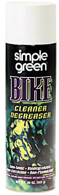 Simple Green Cleaner, 20-Ounce