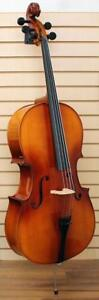 Back to school! Violins, Violas, Cellos All Sizes, Electric Violins, Electric Violas, Electric Cellos SALE www.musicm.ca