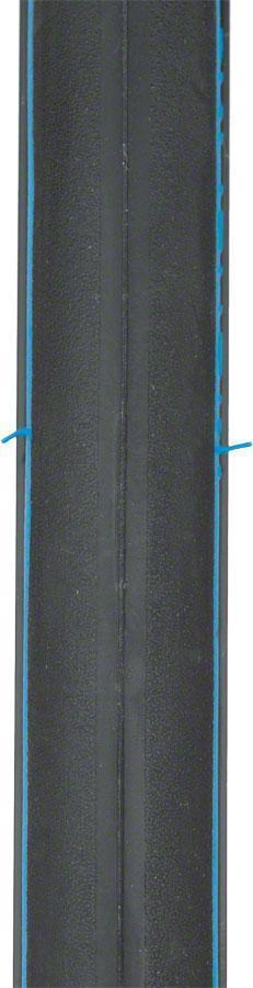 Michelin Dynamic SportTire  700x23mm Black//Blue