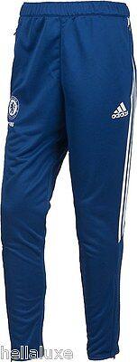 Adidas Men Tiro 17 Training Suit Set Jacket Black Athletics GYM Pants BJ9294