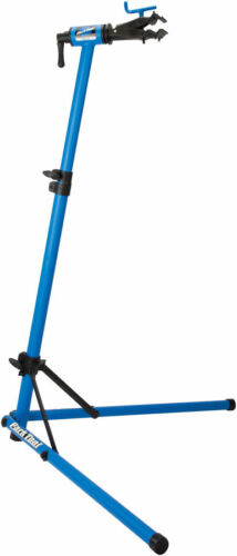 Park Tool PCS-9.2 Home Mechanic Repair Stand Workstand