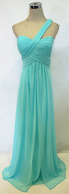 NWT BLONDIE NITES $130 Mint Party Prom Evening Gown 9