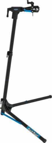 Park Tool PRS-25 Team Issue Stand Bicycle Bike Repair Stand Folding Portable