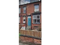 Double room in shared house