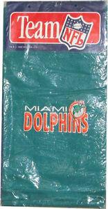 BUFANDA-MIAMI-DOLPHINS-1992-NUEVA
