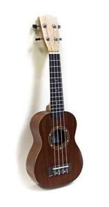 Ukulele Mandolin and Banjo SALE www.musicm.ca Brand New Quality Instruments With Warranty Concert, Tenor