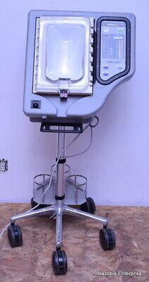 Gyrus Acmi Dolphin Ii Hysteroscopy Pump Fluid Pressure Infuser Management