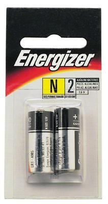 Energizer N 1.5V Alkaline Battery: 2-Pack for sale  Shipping to India