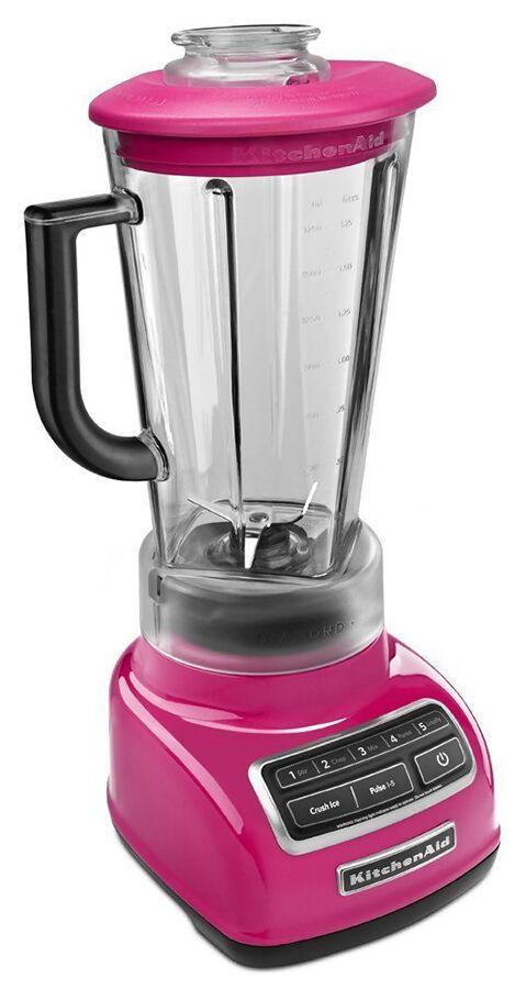 omega juicer j8005 reviews