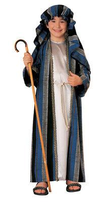 Fun Christmas Party Themes (Shepherd Child Costume Religious Medieval Renaissance Theme Party Christmas)
