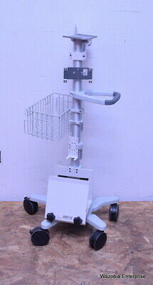 Gcx Instrument Mounting Systems Polymount Medical Stand