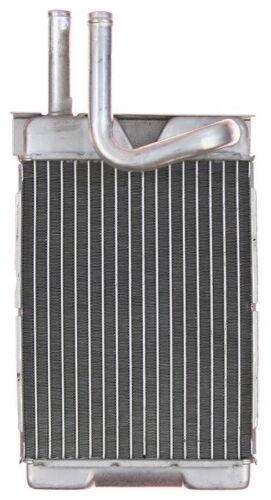 APDI 9010383 HVAC Heater Core