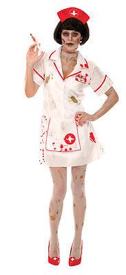 oween Kostüme Damen Verkleidung Krankenschwester D Kay Damen (Kostüme Halloween D)