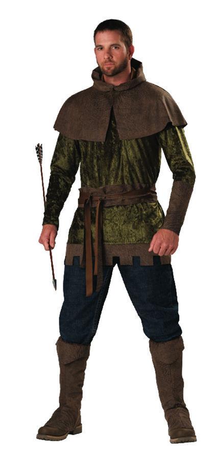 Top 10 Renaissance Costumes
