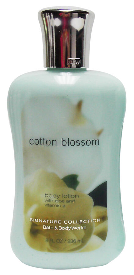Top 10 Bath And Body Works Scents Ebay