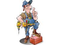 Handyman Belfast Larne