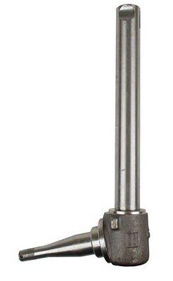 508571m92 Spindle Fits Massey Ferguson Mf165 Mf175 Mf255 Mf265 Mf275 Tractor