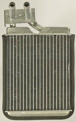 HVAC Heater Core APDI 9010200