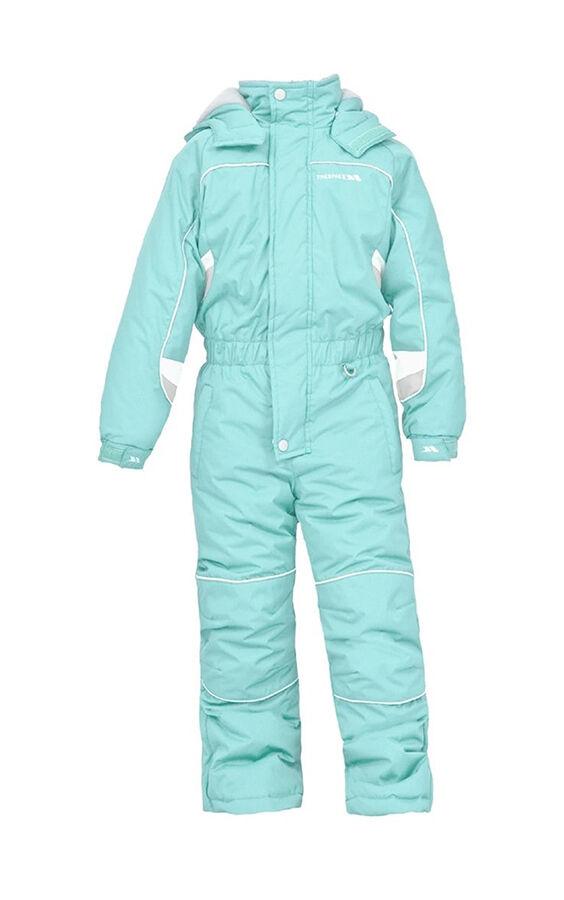 Trespass Boys' Snowsuits