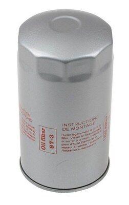 Oil Filter Zetor 5211 5245 6211 6245 7211 7245 7711 7745 Tractor