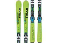 All-Mountain Ski Sale