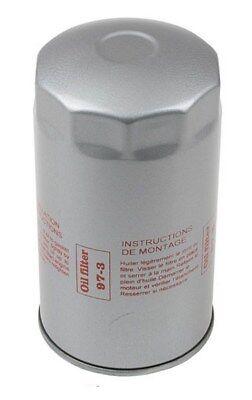 Oil Filter Fits Bobcat 2000 843 Td40150 V723 Skidsteer Loader