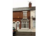fantastically Presented 3 Bed Home West End Ave Bentley Doncaster ONLY £450.00 pcm