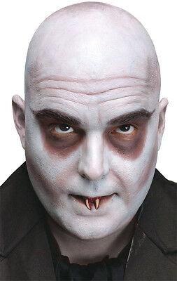 Nosferatu Zähne Vampir Ghoulish Gruselig Kostüm - Nosferatu Kostüm Zähne