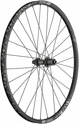DT Swiss M1900 Spline 25 Rear Wheel: 29