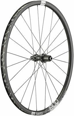 DT Swiss G1800 Spline 25 Rear Wheel 700c 12x142mm Centerlock, 11-speed Shimano