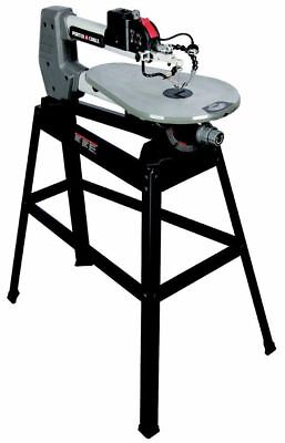 Porter Cable 1 6 Amp Variable Speed Scroll Saw