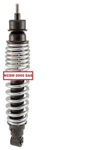 Ammortizzatore-posteriore-204550432-PIAGGIO-125-VESPA-ET4-1999-2000-2001-2002