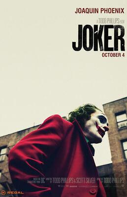 Joker  ( 11