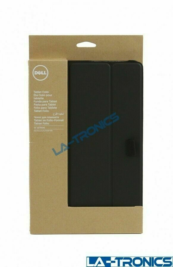 New Dell Venue 11 Pro 7130 7139 Tablet 11