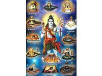 Black Magic Healer in Uxbridge/ Best Indian Astrologer/ Ex Love Back psychic/ Love Spells/Spiritual