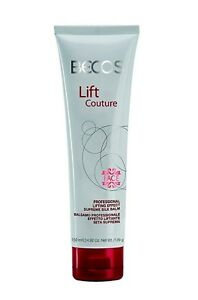 BECOS-LIFT-COUTURE-Balsamo-Professionale-Effetto-Liftante-Seta-Suprema-150ml