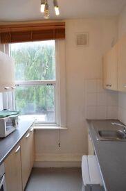 HUGE 5 DOUBLE BEDROOM HOUSE HOLLOWAY ISLINGTON CAMDEN 2 BATH NEAR TUBE