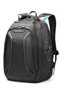 BRAND NEW + tags: Samsonite VizAir Laptop & Tablet Backpack
