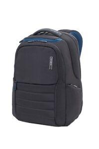 Brand new Samsonite Garde I backpack Goodwood pickup HALF RRP Goodwood Unley Area Preview