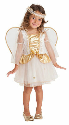 Angel Outfits For Kids (Angel christmas child girl outfit for toddler)