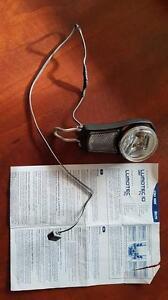 Lumotec IQ Fly Bicycle Headlight Ringwood Maroondah Area Preview