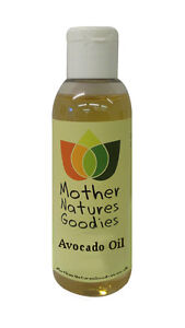 AVOCADO-OIL-Refined-Cold-Pressed-FREE-P-P-Base-Carrier-Massage-Aromatherapy