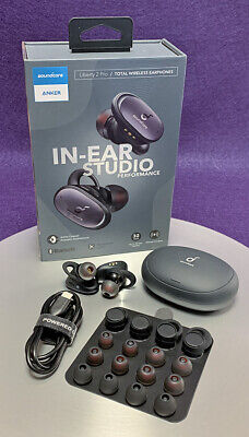 earphones for sale  Shipping to Nigeria