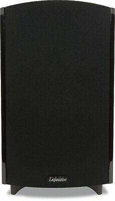 Definitive Technology ProMonitor 1000 Bookshelf Speaker